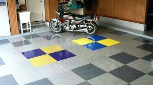 l and stick vinyl flooring l and stick vinyl garage floor tiles installing l and stick