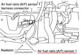2008 suburban trailer wiring diagram suburban brake diagram 2002 lexus ls 430 wiring harness diagram on 2008 suburban trailer wiring diagram