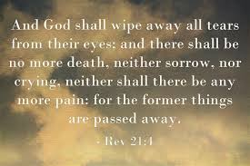 Beautiful Bible Quotes About Death Best of Top 24 Bible Verses About Pain Jack Wellman