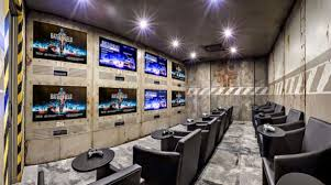 Excellent Cool Gaming Rooms 150 Cool Gaming Bedroom Ideas Modern Cool Gaming Room Designs
