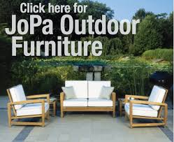 paddock pools patio furniture. exceptional quality outdoor furniture and the finest custom swimming pools are easy to find in richmond, central va \u2026 just visit jopa company paddock patio t