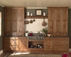 rustic cabinet doors ideas. image of: cherry rustic cabinet doors ideas