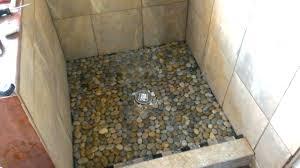 tile shower waterproofing how to prepare shower walls for tile a wall waterproofing best tile shower