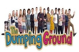 Well, that was until wilson left the next day without saying. The Dumping Ground Cast Trivia Famous Birthdays