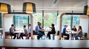flexible office. Skyscanner Office Edinburgh Flexible B