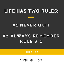 Get A Life Quotes Custom Positive Quotes About Life Inspirational Life Quotes To Live By