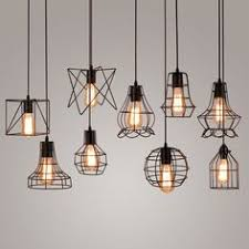 Industrial lighting fixtures for home Pendant 10 Tasty Industrial Lighting Fixtures For Home And Modern Home Design Ideas Interior Lighting Gallery 120 Industrial Lighting Fixtures For Home Paint Welcome To My Site