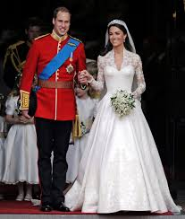 Kate middleton and queen elizabeth stepped out for a rare joint visit to king's college in london on march 19, 2019. What Is Kate Middleton S Royal Title Will It Change When Prince William Becomes King And Will She Ever Be Queen