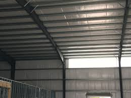 greenhouse roof panels best of translucent fiberglass panels metal building construction 20 year