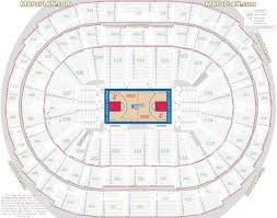 center seating chart lovely madison square garden seating chart with seat numbers of center seating chart pictures