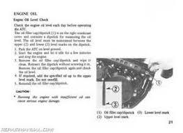 similiar honda 250sx manual keywords honda elite 80 wiring diagram honda atc 125m wiring diagram honda