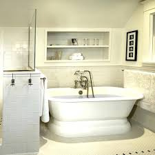 Cost Of Average Bathroom Remodel Inspiration Bathroom Shower Remodel Cost Bathroom Remodel Cost Guide Average