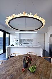 unusual lighting fixtures. Tags1 Unique Ceiling Light Fixtures Lovely Unusual Lighting Jam Jar Lights