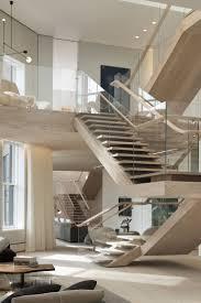 Best 25+ Soho loft ideas on Pinterest | Loft, Industrial loft ...