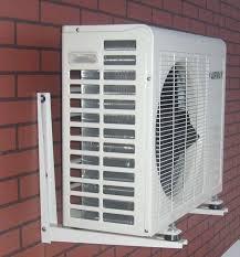 ac window installation tips air conditioner bracket folded type Ac Window Installation Tips Air Conditioner Bracket Folded Type