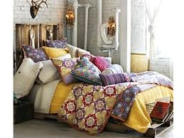 bohemian bed bedroom rugs bedspreads canopy bohemian bed s bedding