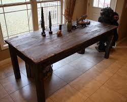 Primitive Kitchen Furniture Wooden Round Kitchen Table And Chairs Kitchen Artfultherapynet