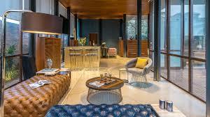ahmedabad bungalow rrarchitects interior design