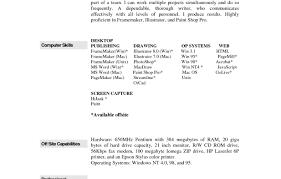 Sensational Resume Wizard Word 2007 Download Tags Resume Wizard