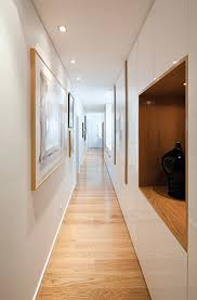 recessed lighting in hallway. Recessed Modern Hallway Lighting Fixtures In I