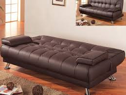 Small Picture sofa 6 Lovely Sofa Bed Futon Best Sofa Beds As You Can See