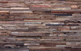 wood panel walls wooden wall panels
