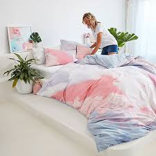 Gelati Quilt Cover Set | Target Australia & Complete The Look Adamdwight.com