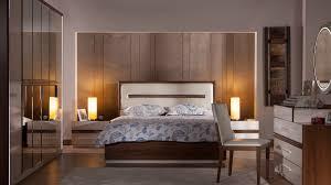 List Of Bedroom Furniture Caprice Bedroom Set Istikbal Furniture