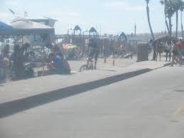 Low Tide Oceanside Ca