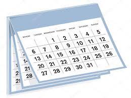 Grafika wektorowa Kalendarz czerwiec, obrazy wektorowe, Kalendarz czerwiec  ilustracje i kliparty