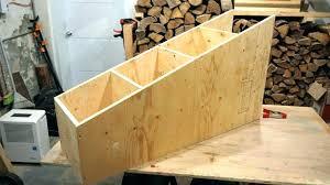 garage wood rack lumber storage rack mobile lumber lumber storage rolling mobile lumber storage rack garage