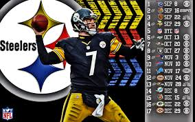 1920x1080 1920x1080 wallpaper pittsburgh steelers