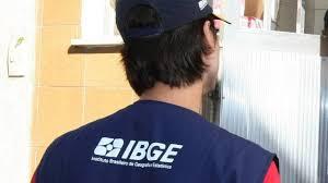 Resultado de imagem para ibge concurso 2015