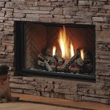 full size of direct vent gas fireplace installation requirements direct vent gas fireplace direct vent