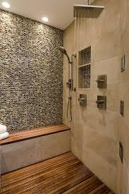 tile shower bench ideas. Unique Ideas Teak Shower Bench Seat Ideas Teak Mat Rain Showerhead For Tile Shower Bench Ideas
