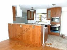 Kitchen Craft Cabinets Review Painting Kitchen Cabinets In Phoenixville Laffco Painting