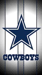 dallas cowboy wallpaper for android 611709 jpg