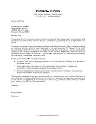 Professional Cv And Cover Letter Writing Service - Free Letter ...