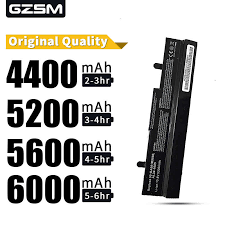 <b>GZSM Laptop Battery 1005</b> For ASUS Eee PC PL32 <b>1005</b> AL32 ...