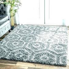 fluffy rugs for bedroom gray fluffy rug grey fluffy rug light grey fluffy rug soft and