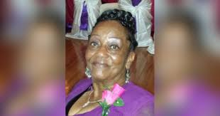 Obituary for Mary Edith (Goode) Brown | Kelsey Funeral Home