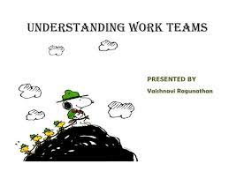 Dissertation report on performance management system FC