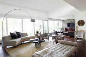 what is mid century furniture. mid century modern interior design for decorating the house with a minimalist furniture faszinierend and attractive 6 what is