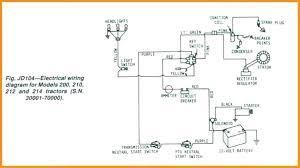 john deere ignition switch wiring diagram 2040 stx38 for and full size of john deere 2010 ignition switch wiring diagram gator ts 112 data diagrams o