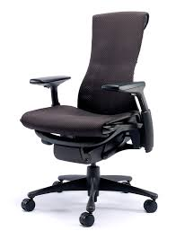 comfortable office chairs for gaming. bedroom:archaicfair best gaming chairs gamer comfortable office dddfbbaeeebcdf comfy uk india desk for long