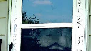 Vandalism frightening for Muskogee family | Archives | muskogeephoenix.com