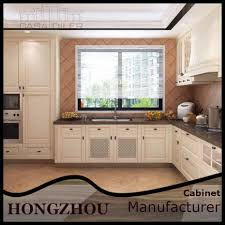 types of wood furniture. Kitchen:Modular Kitchen Material Types Wood Armstrong Cabinets Rubber Furniture Chennai Of