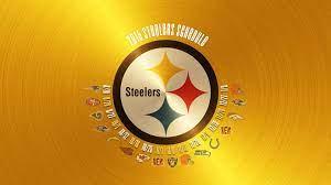 Windows Wallpaper Pittsburgh Steelers ...