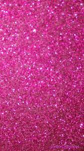 Pink Sparkle Wallpapers - Top Free Pink ...