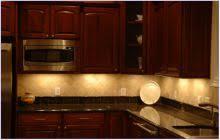 easy under cabinet lighting. Thumbnail For Halogen Under Cabinet Lighting #4 Easy